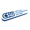 Logo Chr. SG Walcheren