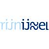 Logo Rijn IJssel