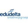 Logo Edudelta Onderwijsgroep