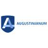 Logo Augustinianum