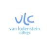 Logo Van Lodenstein College