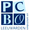 Logo PCBO Leeuwarden e.o.