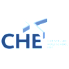 Logo Christelijke Hogeschool Ede