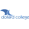 Logo Dollard College