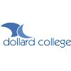 Logo Dollard College