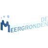 Logo OSG De Meergronden