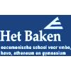 Logo Het Baken