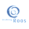 Logo Stichting ROOS