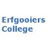 Logo Erfgooiers College