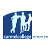 Logo Carmelcollege Emmen