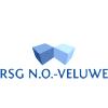 Logo Rsg N.O.-Veluwe