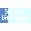 Logo Stichtse  Vrije School Zeist
