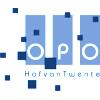 Logo OPO Hof van Twente