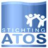 Logo stg Alg Toegankelijk Ondw 3-Stromenland