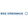 Logo Rsg.Tromp Meesters
