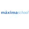 Logo Maximaschool