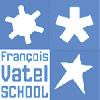 Logo Francois Vatelschool