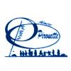 Logo De Pirouette