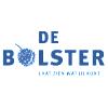 Logo De Bolster