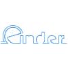 Logo De Einder