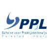 Logo Openbare School voor Praktijkonderwijs