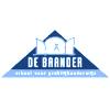 Logo De Baander