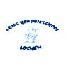 Logo Prins Hendrikschool