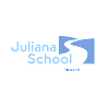 Logo Julianaschool