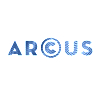 Logo Arcus College