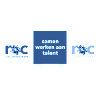 Logo ROC van Flevoland