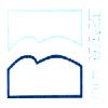 Logo School voor Praktijkonderwijs De Maat