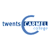 Logo Twents Carmel College