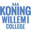 Logo Koning Willem I College