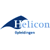 Logo Helicon Opleidingen