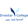 Logo Driestar College