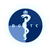Logo DGOTC