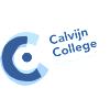 Logo Calvijn College