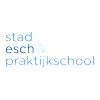 Logo Stad&Esch Praktijkschool