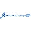 Logo Strabrecht College