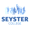 Logo Seyster College