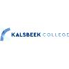 Logo Kalsbeek College