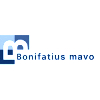 Logo Bonifatius Mavo