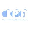 Logo Instituto Pedagogico Arubano (IPA)