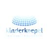 Logo IKC de Kinderkoepel