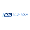 Logo ROC Nijmegen