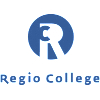Logo Regio College Zaanstreek -Waterland