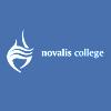 Logo Novalis College