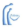Logo Tobiasschool Zeist