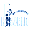 Logo CBS Kisveld