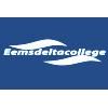 Logo Eemsdeltacollege PRO
